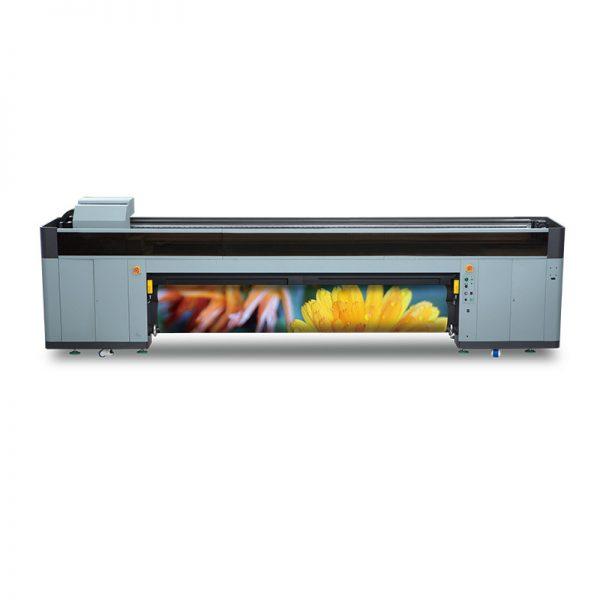 FLORA Xtra3300 UV